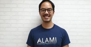 Pertumbuhan Ekonomi Syariah di Indonesia Perlu Didalangi oleh Para Pegiat Digital