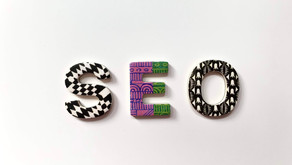Search Engine Optimisation (SEO) to Maximise PR Role