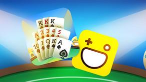 Likuid Projects Umumkan Project Financing Pertama untuk Mobile Game Klasik Garapan Touchten