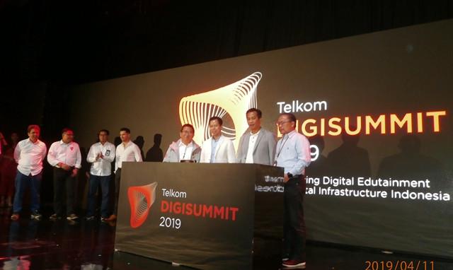 Telkom-Digisummit-2019.jpg