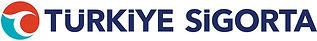 TurkiyeSigorta_Logo.jpg