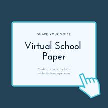 Virtual School Paper.png