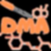 DMA_edited.png