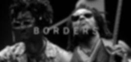 borders_edited.jpg