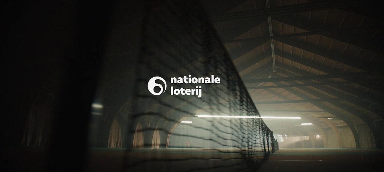 national laottery.jpg