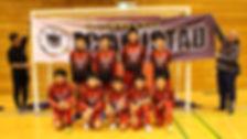 6年フットサル大会_edited_edited.jpg