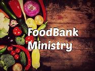 Food bank ministry_edited.jpg