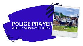 police prayer.png