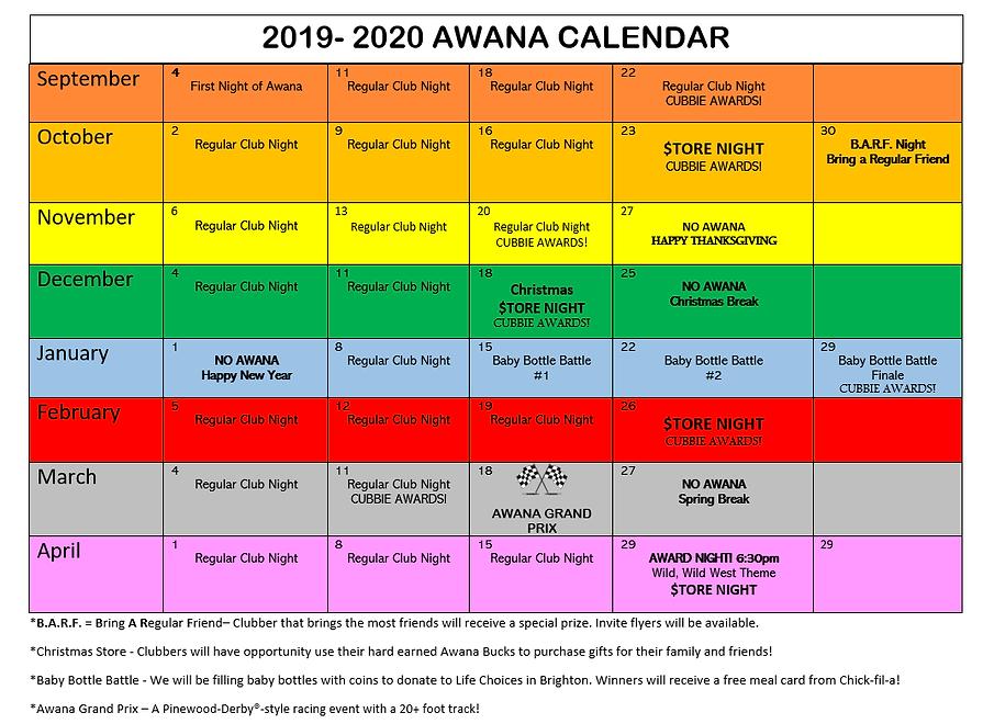 2019-2020 cal.png