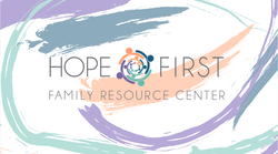 Hope First Family Resource Center