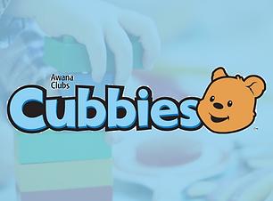 cubbies sq.png