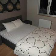 slaapkamer_2.JPG