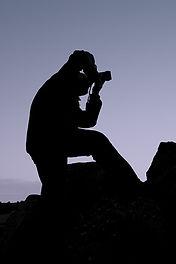 Andy Hall.jpg