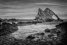 bow-fiddle-rock-c-andy-leonard.png