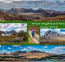 West Highland Way.jpg