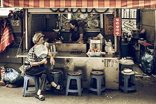 Seoul food.jpg
