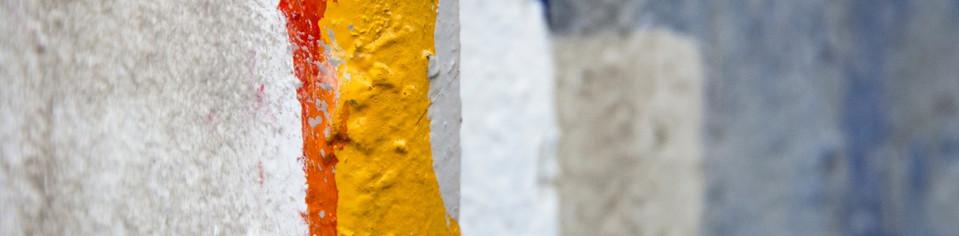 Sliver of Yellow.jpg