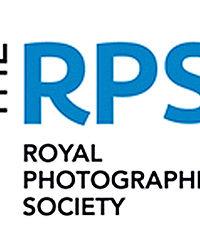 rps-logo-new.jpg