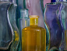 Bottled Yellow.jpg