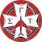 sgt-logo-official-red.png