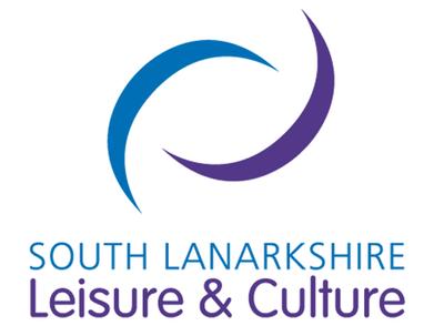 South Lanarkshire Leisure & Culture.png