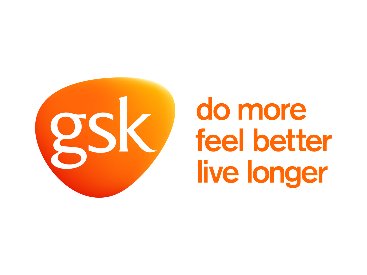 GSK-logo-and-slogan-2014.png