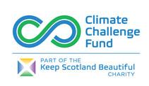 CCF6-Climate_Challenge_Fund-MASTERRGB_72