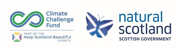 CCF-Funding-Logos.png