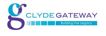 ClydeGatewayLegacy.jpg