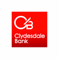 Clydesdale-Bank-Logo-1170x1170.png