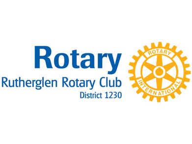 Rutherglen Rotary Club.png