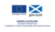 EU SF 00507556.png