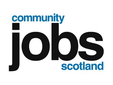Community Jobs Scotland.png