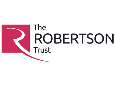 The Robertsons Trust.png