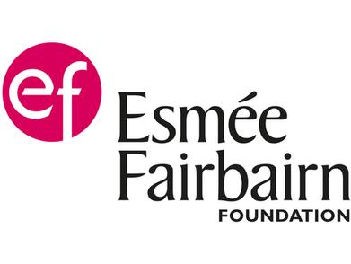 Esmee Fairbairn Foundation.png