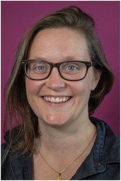 Laura Barnfield