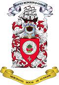 Merchants House logo 2 (1).png