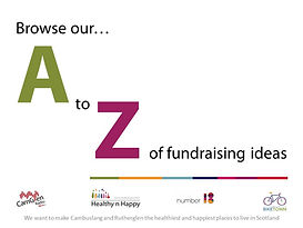 A to Z fundraising ideas.jpg