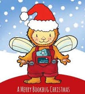 December Bookbug (1)