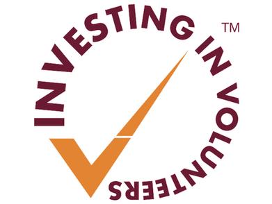 Investing in Volunteers.png