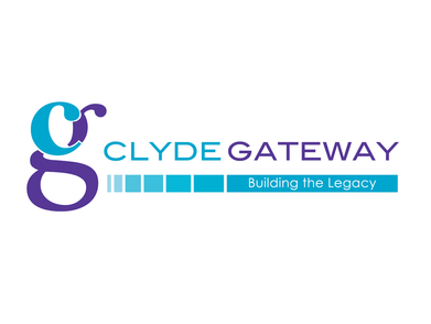 Clyde Gateway.png