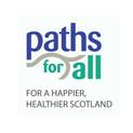 paths for all logo.jpg