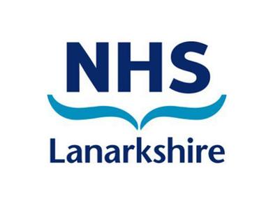 NHS Lanarkshire.png