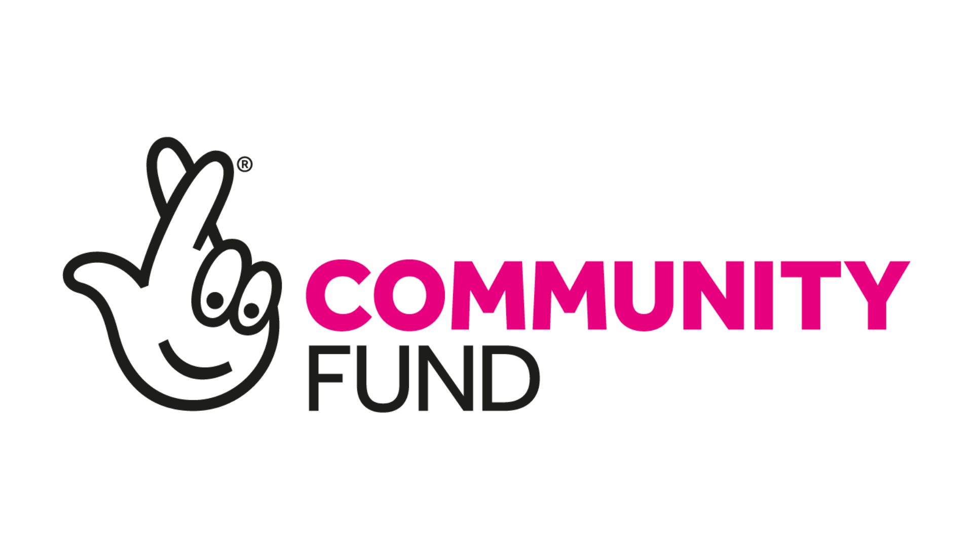 Lottery Community Fund 2019.png