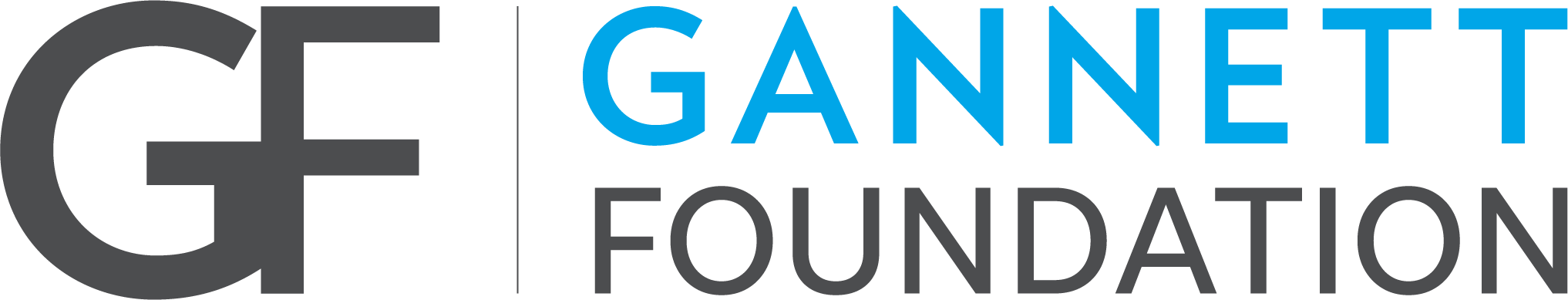 Gannett_Foundation_Regular_PrimaryNEW-eS