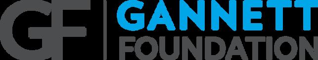 Gannett_Foundation_Regular_PrimaryNEW-eS
