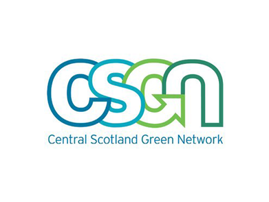 CSGN.png