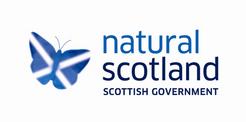 CCF - Keep Scotland Beautiful.png