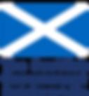 2000px-Scottish_Government_logo.svg.png