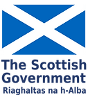 2000px-Scottish_Government_logo.svg.png